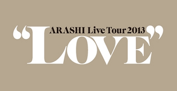 Arashi Live Tour 2013 LOVE.png