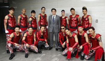EXILE ライブ ネタバレ 2013.png